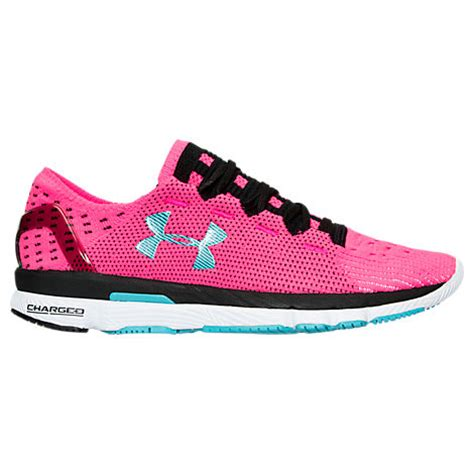 finish line womens running shoes s armour speedform slingshot running shoes