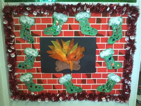 unwrap good behavior christmas bulletin board 23 best bulletin boards images on bulletin boards classroom
