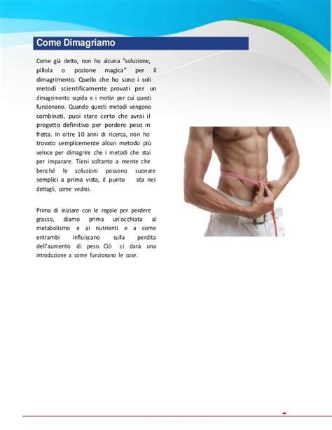 alimenti per perdere peso alimenti per perdere peso