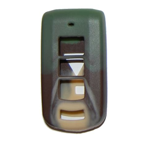 Silicone Cover Remote Mitsubishi Orange mitsubishi outlander silicone rubber remote cover 2008 2017