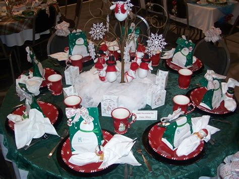 party themes holiday christmas party table decorations letter of recommendation