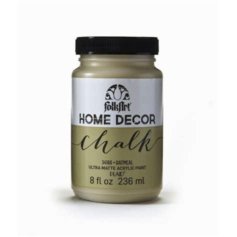 oatmeal beige chalk paint folk 174 home decor