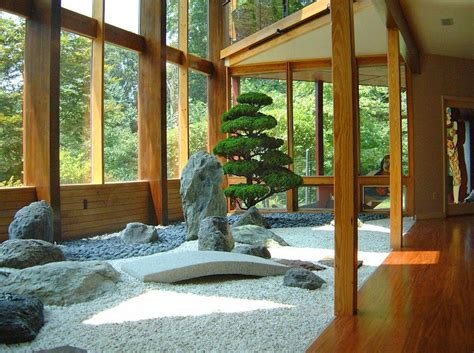 design  types  indoor landscaping happho