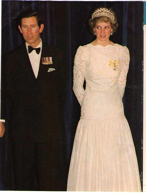 princess diana and charles diana and charles princess diana photo 35922317 fanpop