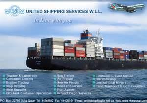Brilliance Cargo Management Co Ltd Air Cargo Companies In Doha Qatar Air Freight Services