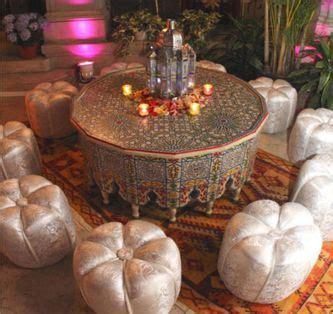 themed ideas arabian nights theme events lantern centerpiece themed