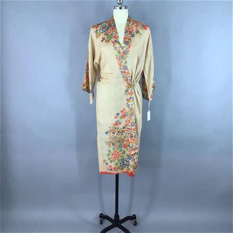 best boudoir robe products on wanelo