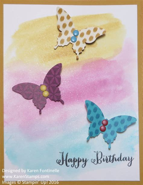 card butterfly butterfly card images images