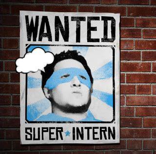 intern search culpwrit 187 intern search season begins early