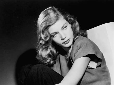 bacall died legend bacall dead at 89 183 guardian liberty voice