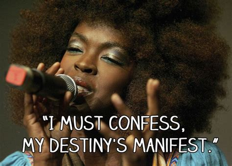 lauryn hill you know how i feel 85 best lauryn hill my favorite artist images on