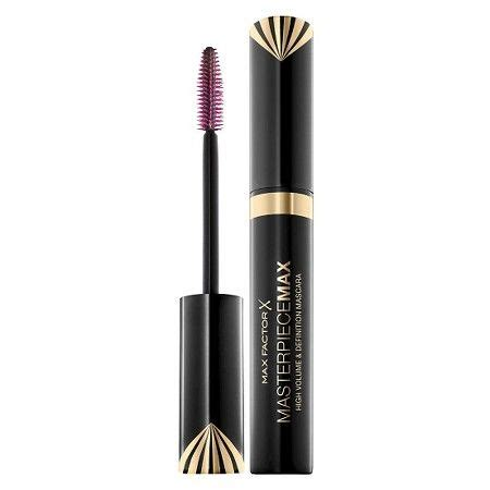 Max Factor Impact Highlighting Mascara Expert Review by 51 Best Max Factor Images On Factors Max