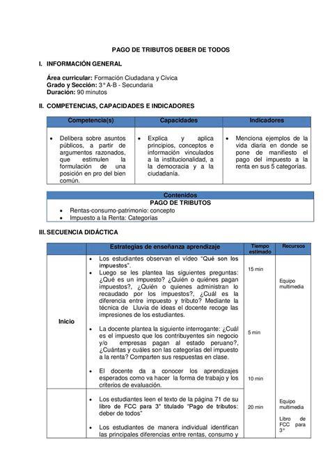 Descargar Formato Predial | descargar formulario impuesto predial descargar el