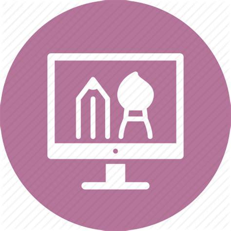 design usability icon creative graphic design web design icon icon search engine
