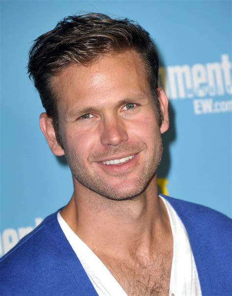 Davis Search 1000 Images About Matt Davis On Gavin O Connor Him And The