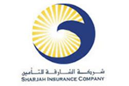 Car Insurance Sharjah by Al Dawliyah Insurance Services L L C