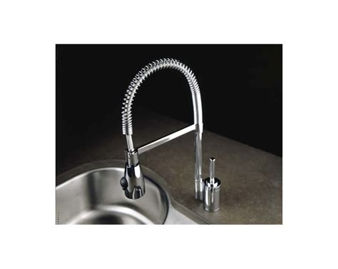 elkay kitchen faucet parts faucet lk7420bc in brushed chrome by elkay