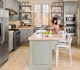 small kitchen layout with island l shaped kitchen layouts with island the interior design