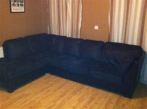take away sofas corner sofa free to take away for sale in ballinaboola