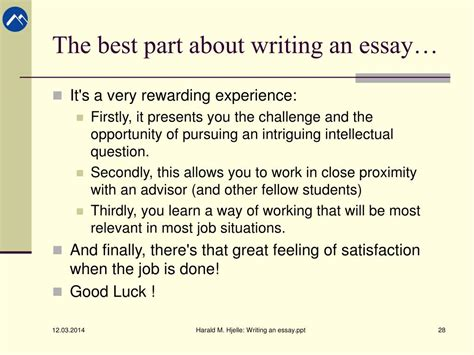 Writing An Essay Ppt by Powerpoint On Writing 5 Paragraph Essay Power Point Writing 5 Paragraph Essay