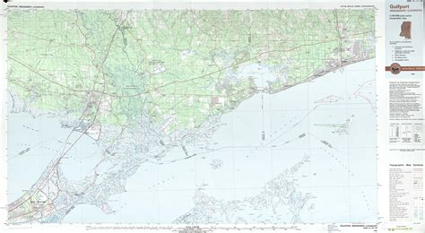 Louisiana Flood Maps by Hurricane Katrina Maps Perry Casta 241 Eda Map Collection