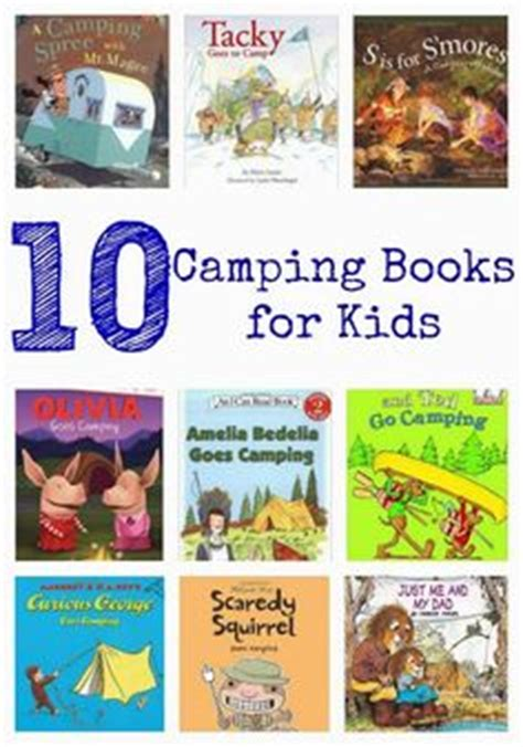 we became summer books 1000 ideas about books for on picture