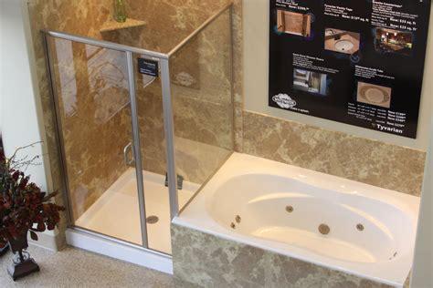 Design ideas for bathroom furniture furniture yoojah home design