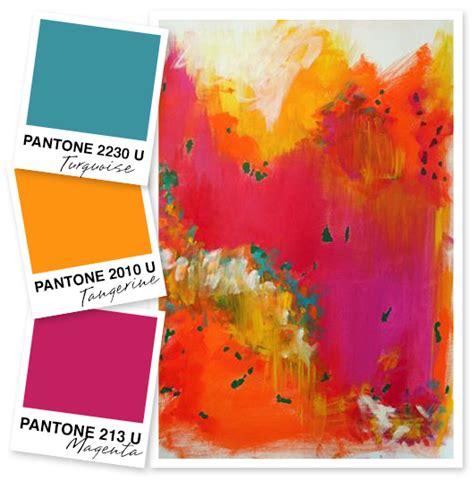 colour inspiration pink color palettes on pinterest red color palettes