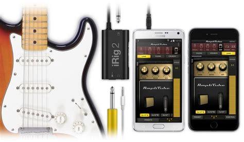 irig android irig 2 pour android l accessoire essentiel pour les