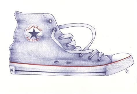 andrea joseph s sketchblog how to draw a shoe