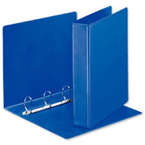 Binder Printing Barcelona 20 Ring booklet printing manuals binding copy direct