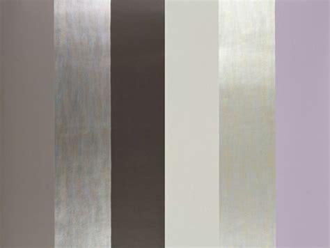 colour themes grey 56 best purple brown grey images on pinterest color