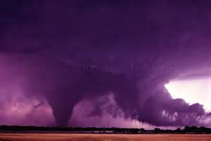 color tornado purple page