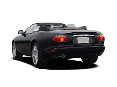how does cars work 2004 jaguar xk series navigation system 2004 jaguar xk series reviews and rating motor trend