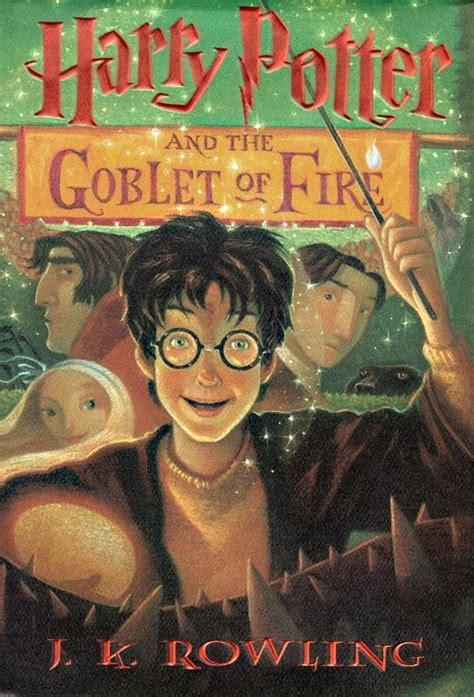 harry potter picture book harry potter books