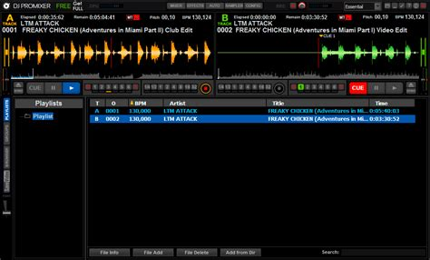 club dj software free download full version download all dj software free full version free software