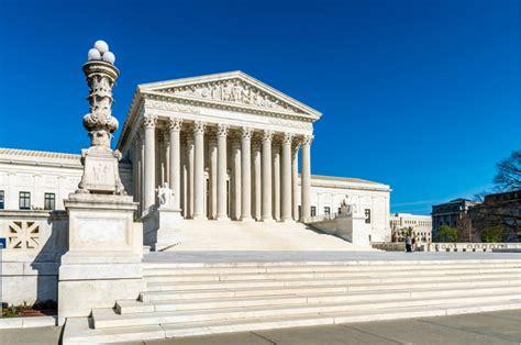 nj supreme court countdown supreme court to decide nj sports betting