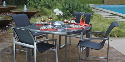 Patio Furniture Massachusetts by Patio Furniture Stores Nh 28 Images Poly Outdoor Patio