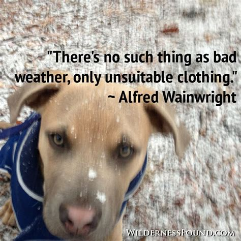 there s no such thing as bad weather a scandinavian s secrets for raising healthy resilient and confident from friluftsliv to hygge books there s no such thing as bad weather on by alfred