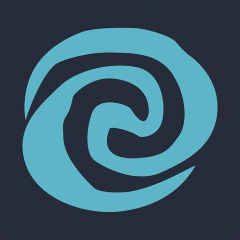 disney logo meaning moana s water symbol by juwayyid awesome design and water