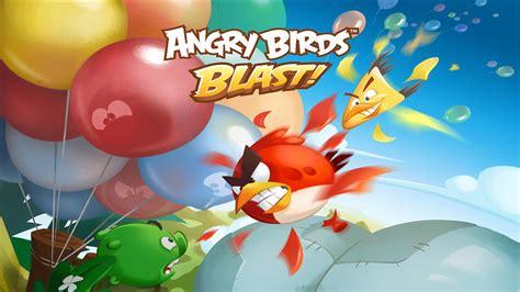 angry birds apk pc platformu bilgisayar ve teknolojiye dair şey