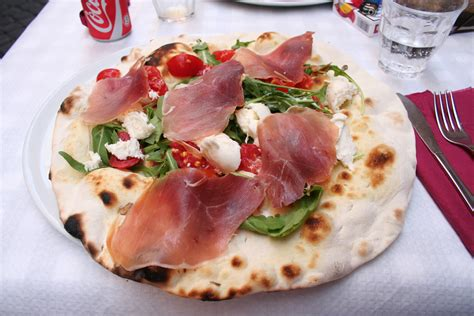 best place to eat in rome best places to eat in rome lonely planet
