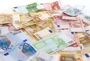 günstige banken für kredite kredit spartipp sparen beim kreditabschluss