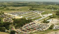 Woodhouse Ford Blair Nebraska Woodhouse Auto Family