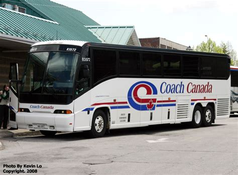 canada couch canada bus related keywords suggestions canada bus