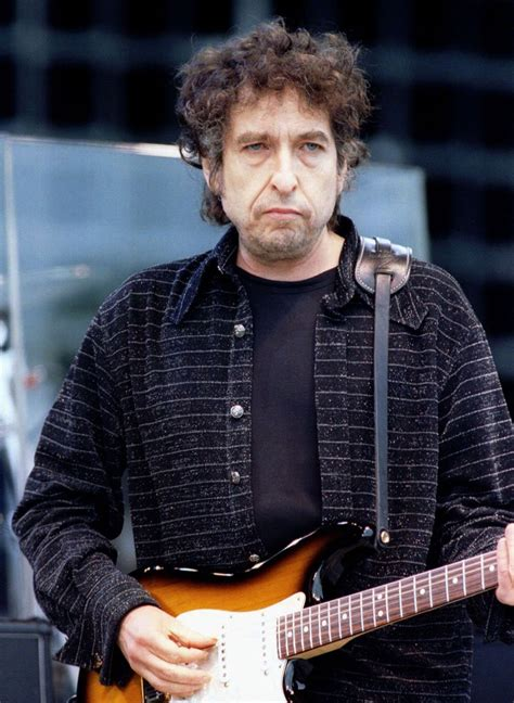 dylan shaircut hbo producer reveals the crazy story of when bob dylan