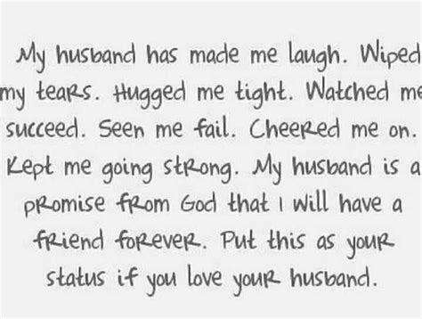 lines for husband my husband quotes quotesgram
