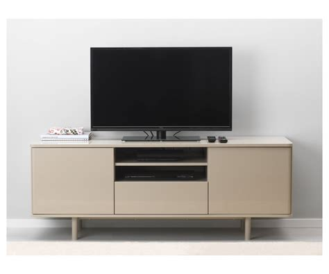 slim tv bench fascinating bedroom black tv stand tall tv cabinet