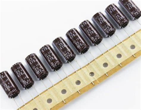 audio capacitor assortment 96 best images about car audio on electrolytic capacitor cars and electronics