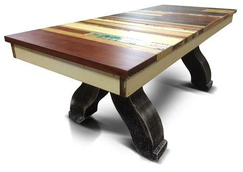 modern furniture milwaukee buffalo table 2 milwaukee modern